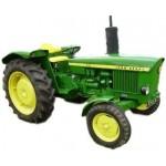 John Deere 1530 Tractor Parts