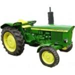 John Deere 1635 Tractor Parts