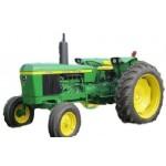 John Deere 2035 Tractor Parts