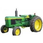 John Deere 2135 Tractor Parts
