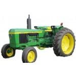 John Deere 2150 Tractor Parts