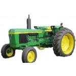 John Deere 2240 Tractor Parts