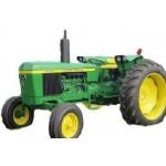 John Deere 2255 Tractor Parts