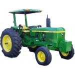 John Deere 2440 Tractor Parts