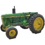 John Deere 2640 Tractor Parts