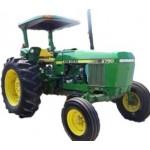 John Deere 2750 Tractor Parts