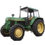 John Deere 3040 Tractor Parts
