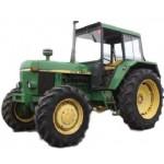 John Deere 3050 Tractor Parts