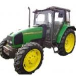 John Deere 3110 Tractor Parts