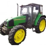 John Deere 3200 Tractor Parts