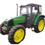 John Deere 3210 Tractor Parts