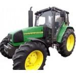 John Deere 3400 Tractor Parts