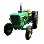 John Deere 510 Tractor Parts