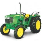 John Deere 5103 Tractor Parts