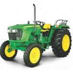 John Deere 5104 Tractor Parts