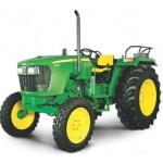 John Deere 5105 Tractor Parts