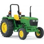 John Deere 5200 Tractor Parts