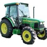 John Deere 5300 Tractor Parts