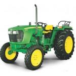 John Deere 5310 Tractor Parts