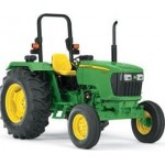 John Deere 5320 Tractor Parts