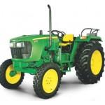 John Deere 5400 Tractor Parts