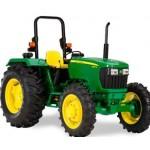 John Deere 5403 Tractor Parts