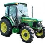 John Deere 6010 Tractor Parts