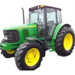 John Deere 6320 Tractor Parts