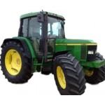 John Deere 6410 Tractor Parts