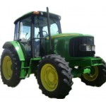 John Deere 6425 Tractor Parts