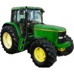 John Deere 6800 Tractor Parts