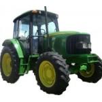 John Deere 6820 Tractor Parts