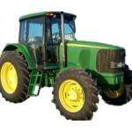 John Deere 6920 Tractor Parts