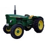 John Deere 710 Tractor Parts