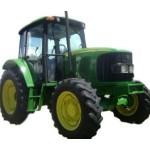 John Deere 7515 Tractor Parts