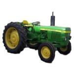 John Deere 930 Tractor Parts