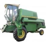 John Deere 965 Tractor Parts