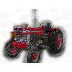 Massey Ferguson 1080 Tractor Parts