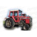 Massey Ferguson 1085 Tractor Parts