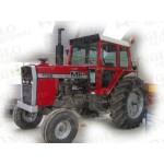 Massey Ferguson 1135 Tractor Parts