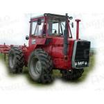 Massey Ferguson 1200 Tractor Parts