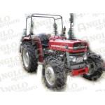 Massey Ferguson 133 Tractor Parts