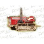 Massey Ferguson 134C Tractor Parts