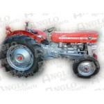 Massey Ferguson 140 Tractor Parts