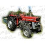 Massey Ferguson 145 Tractor Parts