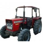 Massey Ferguson 184 Tractor Parts