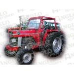 Massey Ferguson 185 Tractor Parts