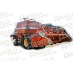 Massey Ferguson 187 Tractor Parts