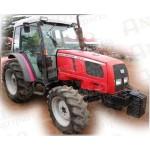 Massey Ferguson 2210 Tractor Parts