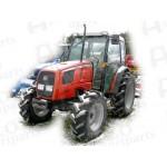Massey Ferguson 2220 Tractor Parts